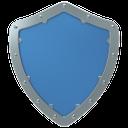 shield, 08