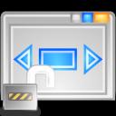 widescreen unlock