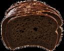 хлеб, хлебобулочное изделие, выпечка, мучное изделие, продукт пекарни, изделие хлебопекарного производства, нарезной хлеб, нарезной батон, батон хлеба, ржаной хлеб, черный хлеб, bread and bakery products, pastries, bakery products, bakery product manufacturing, sliced bread, sliced loaf, a loaf of bread, rye bread, black bread, brot und backwaren, gebäck, backwaren, backproduktherstellung, in scheiben geschnitten brot, ein laib brot, roggenbrot, schwarzbrot, pain et produits de boulangerie, pâtisseries, produits de boulangerie, la fabrication de produits de boulangerie, le pain en tranches, pain tranché, une miche de pain, pain de seigle, pain noir, pan y productos de panadería, bollería, productos de panadería, fabricación de productos de panadería, pan de molde, una barra de pan, pan de centeno, pan negro, pane e prodotti da forno, dolci, prodotti da forno, produzione di prodotti da forno, pane a fette, una pagnotta di pane, pane di segale, pane nero, pão e padaria, pastelaria, produtos de panificação, fabricação de produtos de padaria, pão fatiado, naco, um pedaço de pão, pão de centeio, pão preto