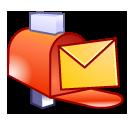 inbox, 128