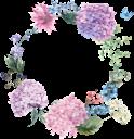 цветы, сирень, венок, баннер, букет цветов, бабочка, фиолетовый цветок, flowers, lilac, wreath, bouquet of flowers, butterfly, purple flower, blumen, flieder, kranz, banner, blumenstrauß, schmetterling, lila blume, fleurs, lilas, guirlande, bannière, bouquet de fleurs, papillon, fleur pourpre, lila, guirnalda, bandera, ramo de flores, mariposa, flor púrpura, fiori, lilla, ghirlanda, bandiera, mazzo di fiori, farfalla, fiore viola, flores, lilás, coroa de flores, bandeira, buquê de flores, borboletas, flores roxas, квіти, бузок, вінок, банер, букет квітів, метелик, фіолетова квітка