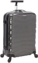 багаж, чемодан на колесах с ручкой, чемодан для вещей, дорожный чемодан, чемодан для путешествий, luggage, a suitcase on wheels with a handle, a suitcase for things, a travel suitcase, a suitcase for traveling, reisegepäck, koffer auf rädern mit griff, koffer für kleidung, koffer, koffer für die reise, bagages, valise à roulettes avec poignée, valise pour les vêtements, valises, valise pour voyage, equipaje, maleta con ruedas y manija, maleta para la ropa, maletas, maleta para viajar, bagaglio, valigia su ruote con manico, valigia per i vestiti, valigie, valigia per il viaggio, bagagem, mala de viagem nas rodas com punho, mala de roupas, malas, mala de viagem para o curso, чемодан на колесах з ручкою, чемодан для речей, дорожня валіза, валіза для подорожей