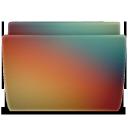 symbolize glyph your 512px folders 003