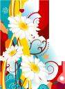 цветы, цветочная композиция, белая ромашка, полевые цветы, флора, flowers, flower arrangement, white daisy, wildflowers, blumen, blumenarrangement, weißes gänseblümchen, wildblumen, fleurs, composition florale, marguerite blanche, fleurs sauvages, flore, arreglo floral, margarita blanca, fiori, composizione floreale, margherita bianca, fiori di campo, flores, arranjo de flores, margarida branca, flores silvestres, flora, квіти, квіткова композиція, біла ромашка, польові квіти