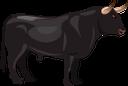 бык, парнокопытные, животные фермы, животноводство, bull, buffalo, farm animals, animal husbandry, stier, artiodactyls, büffel, nutztiere, tierhaltung, taureau, artiodactyles, buffle, animaux de ferme, élevage, artiodáctilos, búfalo, animales de granja, cría de animales, toro, artiodattili, bufali, animali da fattoria, allevamento, бик, парнокопитні, буйвол, тварини ферми, тваринництво