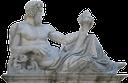 римский капитолий, античная мраморная статуя, бог с рогом изобилия, античная мраморная статуя реки тибр бог с рогом изобилия, капитолийский холм, мраморная статуя, древнеримская статуя, статуя, боги древнего рима, скульптура, мраморная скульптура, roman capitol, antique marble statue, the god with a cornucopia, the ancient marble statue of the god of the river tiber with cornucopia, the marble statue, ancient roman statue, the statue, the gods of ancient rome, sculpture, marble sculpture, römischen kapitol, antike marmorstatue, der gott mit einem füllhorn, die alte marmor-statue des gottes des flusses tiber mit füllhorn, die marmor-statue, alte römische statue, die statue, die götter des antiken rom, skulptur, marmorskulptur, capitole romain, antique statue de marbre, le dieu avec une corne d'abondance, l'ancienne statue de marbre du dieu du fleuve tibre, corne d'abondance, la statue de marbre, statue antique romaine, la statue, les dieux de la rome antique, la sculpture, sculpture en marbre, capitolio romano, antigua estatua de mármol, el dios con un cuerno de la abundancia, la estatua de mármol antigua del dios del río tiber con el cuerno de la abundancia, el capitolio, la estatua de mármol, antigua estatua romana, la estatua, los dioses de la antigua roma, la escultura, la escultura de mármol, campidoglio, antica statua di marmo, il dio con una cornucopia, l'antica statua di marmo del dio del fiume tevere con cornucopia, la statua di marmo, antica statua romana, la statua, gli dèi di roma antica, scultura, scultura in marmo, capitólio romano, estátua de mármore antigo, o deus com uma cornucópia, a antiga estátua de mármore do deus do rio tiber com cornucópia, capitol hill, a estátua de mármore, antiga estátua romana, a estátua, os deuses de roma antiga, escultura, escultura de mármore