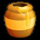emoji objects-213