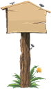 деревянный указатель, табличка, информационный щит, wooden sign, signboard, information board, holz-zeiger, etikett, informationstafel, pointeur en bois, étiquette, panneau d'information, puntero, etiquetas, madera de la información, puntatore, etichetta, informazioni bordo di legno, ponteiro, etiqueta, placa de madeira da informação, дерев'яний покажчик, інформаційний щит