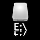 hard drive e