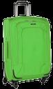 багаж, чемодан на колесах с ручкой, чемодан для вещей, дорожный чемодан, чемодан для путешествий, luggage, a suitcase on wheels with a handle, a suitcase for things, a travel suitcase, a suitcase for traveling, reisegepäck, koffer auf rädern mit griff, koffer für kleidung, koffer, koffer für die reise, bagages, valise à roulettes avec poignée, valise pour les vêtements, valises, valise pour voyage, equipaje, maleta con ruedas y manija, maleta para la ropa, maletas, maleta para viajar, bagaglio, valigia su ruote con manico, valigia per i vestiti, valigie, valigia per il viaggio, bagagem, mala de viagem nas rodas com punho, mala de roupas, malas, mala de viagem para o curso, зеленый