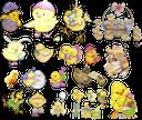 пасха, крашенка, цыпленок, пасхальные яйца, праздник, пасхальный набор цыплят, пасхальная корзина, easter, krashenka, chicken, easter eggs, holiday, easter chickens, easter basket, ostern, küken, ostereier, urlaub, ostern set von küken, osterkorb, pâques, poussin, oeufs de pâques, vacances, pâques ensemble de poussins, panier de pâques, pascua, polluelo, huevos de pascua, día de fiesta, conjunto de pascua de los polluelos, cesta de pascua, pasqua, pulcino, uova di pasqua, vacanze, pasqua set di pulcini, cestino di pasqua, páscoa, krashenki, pintinho, ovos de páscoa, feriado, páscoa conjunto de pintos, cesta de páscoa, паска, курча, крашанки, свято, пасхальний набір курчат, великодній кошик, писанка