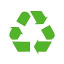 recycling bin2