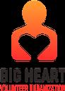 медицина, медицинская эмблема, сердце, кардиология, фармакология, лечение, больница, medicine, medical emblem, heart, cardiology, pharmacology, treatment, medizin, medizinisches emblem, herz, kardiologie, pharmakologie, behandlung, krankenhaus, médecine, emblème médical, coeur, cardiologie, pharmacologie, traitement, hôpital, corazón, cardiología, farmacología, tratamiento, emblema medico, cuore, trattamento, ospedale, medicina, emblema médico, coração, cardiologia, farmacologia, tratamento, hospital, медична емблема, серце, кардіологія, фармакологія, лікування, лікарня