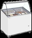 морозильная камера, большой холодильник, холодильник для продажи мороженого, large refrigerator, refrigerator for ice cream sales, gefrierschrank, großer kühlschrank, kühlschrank für eisverkauf, congélateur, grand réfrigérateur, d'un réfrigérateur pour les ventes de crème glacée, congelador, refrigerador grande, refrigerador por las ventas de helados, congelatore, frigorifero di grandi dimensioni, frigo per le vendite di gelati, freezer, geladeira grande, frigorífico para as vendas de sorvete