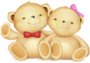 плюшевый мишка, мягкие игрушки, детские игрушки, любовь, teddy bear, soft toys, children's toys, love, teddybär, stofftiere, kinderspielzeug, liebe, nounours, jouets pour enfants, amour, oso de peluche, peluches, juguetes de los niños, orsacchiotto, peluche, giocattoli per bambini, amore, ursinho de pelúcia, brinquedos macios, brinquedos para crianças, amor, плюшевий ведмедик, м'які іграшки, дитячі іграшки, любов