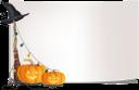 хэллоуин, тыква, метла, шляпа волшебника, белый лист, чистый лист, баннер, реклама, праздник, pumpkin, broom, wizard hat, white sheet, clean sheet, advertising, holiday, kürbis, besen, zaubererhut, weißes blatt, sauberes blatt, werbung, fahne, feiertag, citrouille, balai, chapeau de magicien, feuille blanche, publicité, bannière, vacances, calabaza, escoba, sombrero de mago, hoja blanca, hoja limpia, publicidad, pancarta, día de fiesta, halloween, zucca, scopa, cappello da mago, lenzuolo bianco, lenzuolo pulito, pubblicità, banner, vacanze, dia das bruxas, abóbora, vassoura, chapéu de mago, folha branca, folha limpa, publicidade, férias, хеллоуїн, гарбуз, мітла, капелюх чарівника, білий аркуш, чистий аркуш, банер, свято
