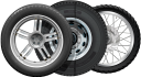 автомобильная шина, колесо, автомобильные запчасти, покрышка, запчасти автомобиля, шиномонтаж, автомобильная резина, мотоциклетное колесо, car tire, wheel, tire, car parts, car tires, motorcycle wheel, rad, reifen, autoteile, autoreifen, motorradrad, pneu de voiture, roue, pièces de voiture, pneus de voiture, roue de moto, neumático de coche, rueda, neumático, piezas de automóvil, neumáticos de automóvil, rueda de motocicleta, ruote, pneumatici, parti di automobili, pneumatici per auto, ruote per motocicli, pneu de carro, roda, pneu, peças de carro, pneus de carro, roda de moto, автомобільна шина, автомобільні запчастини, покришка, запчастини автомобіля, автомобільна гума, мотоциклетне колесо