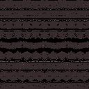 винтажный узор, винтажный орнамент, декоративный узор, декоративный орнамент, дизайнерские элементы, vintage pattern, border, vintage ornament, decorative pattern, decorative ornament, design elements, vintage-muster, rand, vintage-ornament, dekoratives muster, dekoratives ornament, designelemente, motif vintage, frontière, ornement vintage, motif décoratif, ornement décoratif, éléments de conception, patrón vintage, frontera, adorno vintage, patrón decorativo, adorno decorativo, elementos de diseño, modello vintage, bordo, motivo decorativo, elementi di design, padrão vintage, borda, ornamento vintage, padrão decorativo, ornamento decorativo, elementos de design, вінтажний візерунок, бордюр, вінтажний орнамент, декоративний візерунок, декоративний орнамент, дизайнерські елементи