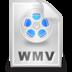 wmv file format 72