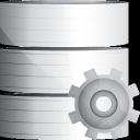 database, process