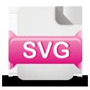 svg, file