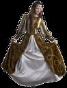 девушка в платье, косплей, винтажное платье, карнавальный костюм, старинное платье, маскарадный костюм, girl in a dress, a vintage dress, a carnival costume, an old dress, a fancy dress, mädchen in einem kleid, vintage-kleid, abendkleid, fille dans une robe, robe fantaisie, robe vintage, costumée, niña en un vestido, vestido clásico, vestido de lujo, ragazza in un vestito, travestimenti, abito vintage, costume, menina em um vestido, cosplay, vestido do vintage, vestido de fantasia