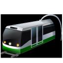 метрополитен, поезд метро, подземка, subway train, subway, green, метрополітен, поїзд метро, підземка