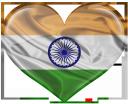 сердце, любовь, индия, сердечко, флаг индии, love, heart, flag of india, liebe, indien, herz, flagge von indien, amour, l'inde, coeur, drapeau de l'inde, el amor, la india, corazón, bandera de la india, amore, cuore, bandiera dell'india, amor, india, coração, bandeira da índia