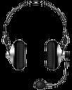 игровые наушники, наушники с микрофоном, мультимедийные наушники, гарнитура, наушники дуга, наушники мониторные, multimedia headphones, headphones arc, monitor headphones, multimedia-kopfhörer, headset, kopfhörer bogen, monitor-kopfhörer, casque multimédia, casque, casque arc, surveiller casque, auriculares multimedia, auriculares, auriculares de arco, monitorean los auriculares, cuffie multimediali, cuffie, cuffie arco, monitorare le cuffie, fones de ouvido multimídia, fone de ouvido, fones de ouvido arco, monitorar auscultadores
