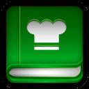 recipe book 01
