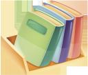 книга, книжка на полке, учебники, книги на полке, школа, book, book on the shelf, textbooks, school, books on the shelf, buch, bücherregal, bücher, schule, bücher auf dem regal, livre, étagère, livres, école, livres sur le plateau, estante de libros, libros, escuela, libros en el estante, libro, scaffale, libri, scuola, libri sullo scaffale, livro, estante de livros, livros, escola, livros na prateleira, книжка на полиці, підручники, книги на полиці