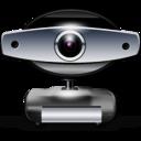 webcam, 128