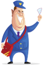 люди, почтальон, почта, письмо, человек, бизнес люди, people, postman, mail, letter, man, business people, leute, postbote, post, brief, mann, geschäftsleute, gens, postier, courrier, lettre, homme, gens d'affaires, personas, cartero, correo, hombre, gente de negocios, persone, postino, posta, lettere, uomini, uomini d'affari, pessoas, carteiro, correio, carta, homem, empresários, листоноша, пошта, лист, людина, бізнес люди