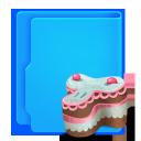 пирожное, cake