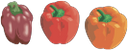 овощи, сладкий перец, красный перец, vegetables, sweet pepper, red pepper, gemüse, paprika, roter paprika, légumes, poivron, piment rouge, vegetales, pimienta dulce, pimienta roja, verdure, peperoni, peperoncino, legumes, pimenta doce, pimenta vermelha, овочі, солодкий перець, червоний перець