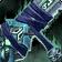 inv, sword, 153