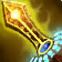 inv, sword, 136