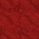 акварельная текстура, фоновое изображение, пастельная текстура, watercolor texture, background image, pastel texture, aquarellbeschaffenheit, hintergrundbild, pastellbeschaffenheit, texture aquarelle, image de fond, texture pastel, textura de acuarela, imagen de fondo, textura en colores pastel, trama acquerello, immagine di sfondo, trama pastello, textura aquarela, imagem de fundo, textura pastel, акварельна текстура, фонове зображення, пастельна текстура