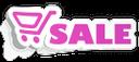 торговые стикеры, товарные этикетки, маркеры, наклейки для супермаркета, trade stickers, product labels, markers, stickers supermarket, handels aufkleber, etiketten, markierungen, aufkleber supermarkt, autocollants commerciaux, étiquettes de produits, des marqueurs, des autocollants supermarché, pegatinas, etiquetas de productos comerciales, calcomanías de supermercado, comerciais etiquetas, rótulos de produtos, marcadores, adesivos supermercado, adesivi commerciali, le etichette dei prodotti, pennarelli, adesivi supermercato, торгові стікери, товарні етикетки, маркери, наклейки для супермаркету