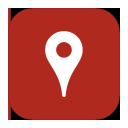 flurry google maps