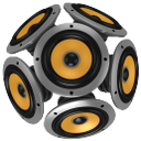 динамик, аудио колонки, акустика, акустическая система, стереофоническая акустика, шар из динамиков, speaker, audio speakers, speakers, stereo speakers, a ball of speakers, audio-lautsprecher, lautsprecher, stereo-lautsprecher, der sprecher der kugel, haut-parleurs, haut-parleur, haut-parleur stéréo, le haut-parleur de la balle, altavoces de audio, altavoces, altavoces estéreo, el altavoz de la bola, altoparlante, speaker audio, altoparlanti, altoparlanti stereo, l'altoparlante della palla, alto-falantes, alto-falante, alto-falante estéreo, o orador da bola