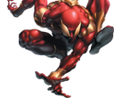 sensational spiderman, человек паук, комиксы, марвел, marvel, comics, superhero, супергерой