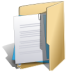 my, documents