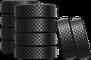 автомобильная шина, колесо, автомобильные запчасти, покрышка, шиномонтаж, запчасти автомобиля, автомобильная резина, car tire, wheel, tire service, tire, car parts, car tires, räder, reifenservice, reifen, autoteile, autoreifen, pneu de voiture, roue, service de pneu, pièces de voiture, pneus de voiture, neumático de coche, rueda, servicio de neumáticos, neumáticos, piezas de automóviles, neumáticos de automóviles, ruote, pneumatici, parti di automobili, pneumatici per auto, pneu de carro, roda, serviço de pneus, pneu, peças de carro, pneus de carro, автомобільна шина, автомобільні запчастини, покришка, запчастини автомобіля, автомобільна гума
