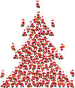 санта клаус, новогодняя ёлка, рождественская ёлка, новый год, новогоднее дерево, ёлка, новогоднее украшение, праздничное украшение, праздник, santa claus, new year, new year tree, christmas tree, christmas decoration, holiday decoration, holiday, weihnachtsmann, neujahr, baum des neuen jahres, weihnachtsbaum, weihnachtsdekoration, feiertagsdekoration, feiertag, père noël, nouvel an, arbre de nouvel an, arbre de noël, décoration de noël, décoration de vacances, vacances, papá noel, año nuevo, árbol de año nuevo, árbol de navidad, decoración navideña, vacaciones, babbo natale, capodanno, albero di capodanno, albero di natale, decorazione natalizia, decorazione di festa, vacanza, papai noel, ano novo, árvore ano novo, árvore natal, decoração christmas, decoração, feriado, новорічна ялинка, різдвяна ялинка, новий рік, новорічне дерево, ялинка, новорічна прикраса, святкове прикрашання, свято