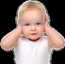 дети, малыш, ребенок, мальчик, люди, children, baby, child, boy, people, kinder, kleinkind, kind, junge, menschen, enfants, enfant en bas âge, bébé, garçon, gens, niños, bebé, niño, personas, bambini, bambino, ragazzo, la gente, crianças, criança, bebê, menino, pessoas, діти, малюк, дитина, хлопчик