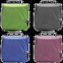 школьная сумка, сумка для ноутбука, мужская сумка, school bag, laptop bag, men's bag, schultasche, laptop-tasche, herren-tasche, sac d'école, sac portable, sac pour hommes, bolso de escuela, bolso del ordenador portátil, bolso de los hombres, sacchetto di scuola, il sacchetto del computer portatile, sacchetto degli uomini, bolsa escola, bolsa para laptop, saco dos homens