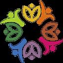 логотип люди, веб логотип, цветной логотип, logo people, web logo, color logo, logo menschen, web-logo, farb-logo, logo personnes, logo couleur, logo personas, logo de color, logo persone, logo web, logo a colori, logotipo pessoas, logotipo da web, logotipo da cor, кольоровий логотип