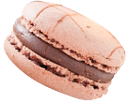 макаруны с шоколадным кремом, печенье с прослойкой, macaroon with chocolate cream, cookies with a layer, makronen mit schokoladencreme, kekse mit einer schicht, macaron à la crème au chocolat, des biscuits avec une couche, macarrones con crema de chocolate, galletas con una capa, amaretti con crema al cioccolato, biscotti con uno strato, macaroon com creme de chocolate, bolinhos com uma camada
