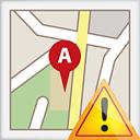 map, warning (1)